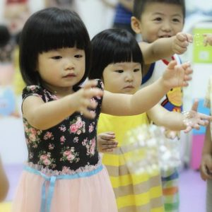 tots-education-ort-playgroup-part-2-15