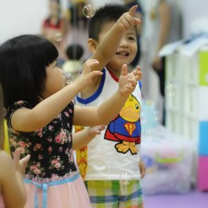 tots-education-ort-playgroup-part-2-20