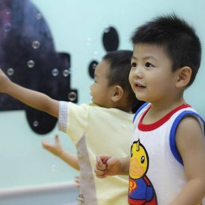 tots-education-ort-playgroup-part-2-22