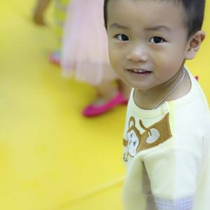 tots-education-ort-playgroup-part-2-7
