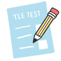yle-test
